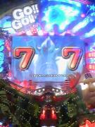 パチンコとスロット依存症…禁ギャンブル