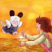 衛星アニメ劇場&NHKアニメ