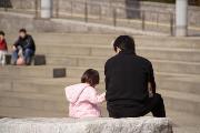 2007年3月生まれBoy&Girlのママ&パパさん