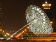 2010上海EXPO & 中華料理