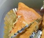 ケーキ大好きv