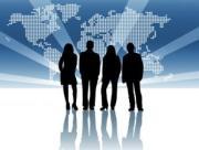 事業主の集い