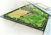 山口県のサッカー