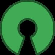 今、時代は「オープンソース」!
