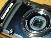 オリンパス(OLYMPUS)カメラ