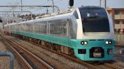 日本の鉄道写真