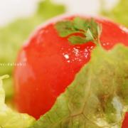 変り種野菜、新顔野菜