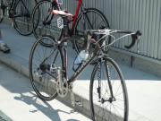 関西 自転車ツーリング部