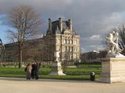 パリ大好き