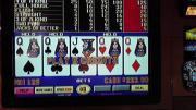 カジノ好き、集まろう