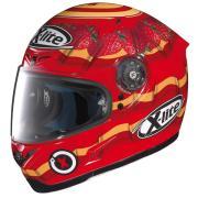 海外メーカー ヘルメット