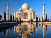 インド〜印度〜INDO旅行記