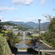 兵庫県三田