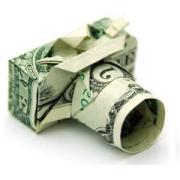 海外の副業 & お小遣い稼ぎ