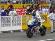 バイク大好き人!集合!!