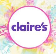 claire's(クレアーズ)