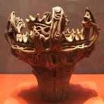 日本古代史
