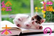 猫の本、猫の映画、猫雑誌〜ネコが好き〜