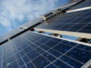 太陽光発電の普及