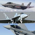 F-X 次期主力戦闘機