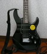 〜ギター同盟〜