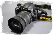 一眼デジタルカメラ始めました