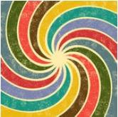 色風水/色彩心理/カラーの不思議