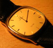 中古腕時計ウイルス感染者の集い