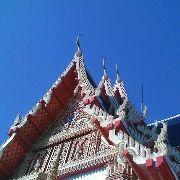 タイが好き