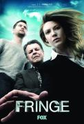 Welcome to 『FRINGE』!