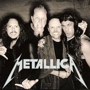 メタリカ(Metallica)