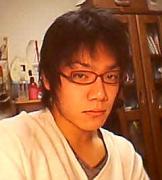 けんのブログ