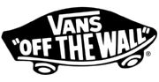 VANSのスニーカー 〜We Love VANS〜