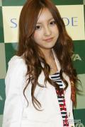 板野友美(AKB48)ともちん