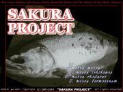 SAKURA PROJECT