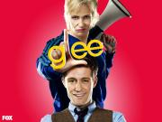 『Glee』中毒!