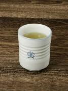 花粉症対策で飲むお茶は?