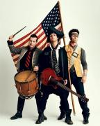 We Love  ☆GREEN DAY ☆