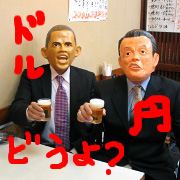 $本日のドル円について¥