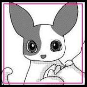 犬漫画〜うちのわんこ*イラスト&漫画*