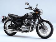自動車・オートバイのトラブル解決方法