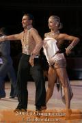 社交ダンス・競技ダンス