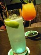 京都 祇園で激安に酒が呑めて安心なBer