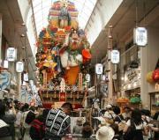 福岡の親子で楽しめる参加型イベント情報