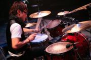 drum/ドラム/どらむ