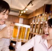 飲み会&カラオケオフ会の詳細