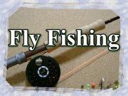 みんなのFly Fishing♪