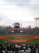 全日本大学野球選手権大会