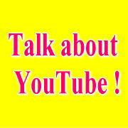 YouTube動画を紹介しよう