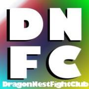 ドラゴンネスト・ファイトクラブ